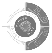 career vault logo
